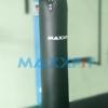 ขาย กระสอบทราย MAXXFiT แบบแขวน 170 CM.