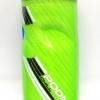 ขวดน้ำเก็บความเย็นCAMELBAK รุ่น Podium Chill 21 oz ( 680 ml ) สีSprint Green