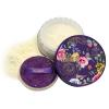 แป้งศรีจันทร์ ทรานส์ลูเซนท์ พาวเดอร์ Srichand Translucent Powder 10 กรัม