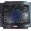 แท่นระบายความร้อน OKER HVC-317
