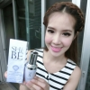 SHeBE BABY BOOSTER ABALONE SERUM(เซรั่มเป๋าฮื้อ)