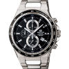 นาฬิกา คาสิโอ Casio Edifice Chronograph รุ่น EF-546D-1A1VDF สินค้าใหม่ ของแท้ ราคาถูก พร้อมใบรับประกัน