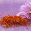 เกสรหญ้าฝรั่น - Saffron Stigma
