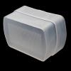 อุปกรณ์กระจายแสงแฟลช Diffuser Flash สำหรับ CANON 580EX 580EX II