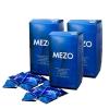 Mezo 30 เม็ด (เมโซ่) ผอมเพรียว กระชับสัดส่วน ลดไขมันส่วนเกิน พร้อมช่วยปรับผิวขาว สว่างใส ตามแบบฉบับสาวเกาหลี