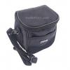กระเป๋ากล้อง สำหรับกล้อง Mirrorless และกล้องขนาดเล็ก สีดำ