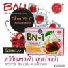 บีเอ็น-วัน กลูต้า วิตซี BN-1 Gluta Vit C Plus Multivitamin (โปร ส่งฟรีEMS)