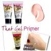 Benefit That Gal Brightening Face Primer 7.5 mL ไพรเมอร์สีชมพู ช่วยอำพรางรูขุมขน ให้ผิวหน้าดูสว่าง เรียบเนียน