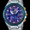 นาฬิกา คาสิโอ Casio Edifice Infiniti Red Bull Racing รุ่น EFR-550RB-2AV สินค้าใหม่ ของแท้ ราคาถูก พร้อมใบรับประกัน