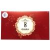 Secret plus Ginza อาหารเสริมควบคุมน้ำหนัก (30 แคปซูล)