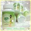 กลูต้าเมล่อน (Gluta Melon Wink By MRC)