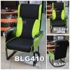 เก้าอี้คอม เก้าอี้ปรับนอน BLG410
