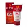 HELIOCARE Ultra spf 90 gel (ครีมกันแดดเนื้อเจล)