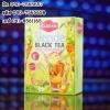 ชาดำ สเลนดี กลิ่นน้ำผึ้งผสมมะนาว ตราคลีโอมี่ Slande Black Tea Honey Lemon Flavour Cleo'me Brand 1@199 ร้านไฮยาดี้ทีเค 090-7565658
