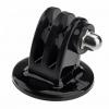 1032 - Tripod Mount พลาสติก สำหรับกล้อง GoPro Hero4,Hero3+,Hero3,SJ4000,SJ5000