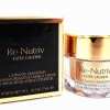 ขนาดทดลอง Estee Lauder Re-Nutriv Ultimate Diamond Transformative Energy Creme 7ml