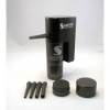 SAMSON ELECTRONIC HAIR FIBER SPRAYER