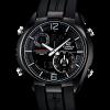 นาฬิกา คาสิโอ Casio Edifice Analog-Digital รุ่น ERA-100PB-1AV สินค้าใหม่ ของแท้ ราคาถูก พร้อมใบรับประกัน