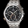 นาฬิกา คาสิโอ Casio Edifice Chronograph รุ่น EFR-537D-1AV สินค้าใหม่ ของแท้ ราคาถูก พร้อมใบรับประกัน