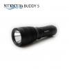 NiteScuba Buddy 5 Flash Light ไฟฉายดำน้ำ ความสว่าง 1000Lumnes