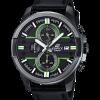 นาฬิกา คาสิโอ Casio Edifice Chronograph รุ่น EFR-543BL-1AV สินค้าใหม่ ของแท้ ราคาถูก พร้อมใบรับประกัน
