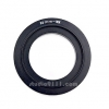 Reverse Ring แหวนกลับเลนส์ถ่ายมาโคร 52 mm for Samsung NX