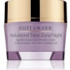 Estee Lauder Advanced Time Zone Night Age Reversing Line/Wrinkle Creme 50ml.