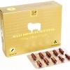 รกแกะ แม็กซี่ (Maxi 50000 Placenta)
