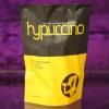 Hycafe กาแฟสุขภาพ กาแฟไฮคาปูชิโน่ ของแท้ ราคาส่งร้านคุณอลิส