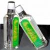 เนเจอร์มายด์ Extra virgin Coconut oil 100% ปริมาณสุทธิ 250 ml.