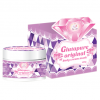 Gluta Pure Original Body Cream Mask