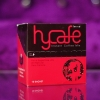 HyCafe Coffee ไฮคาเฟ่ คอฟฟี่ กาแฟคอลลาเจน