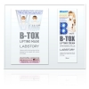 LABSTORY V-Line B-Tox Lifting Mask Set แล็ปสตอรี่ วีไลน์ บีท็อคซ์ ลิฟติ้ง มาสค์ เซท โปรโมชั่น