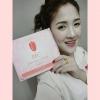 ครีม BFC Baby Face Cream ครีมหน้าใสรักษาสิว