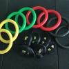 ขาย ห่วงยิม Gymnastics Rings(Gym Rings)