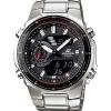 นาฬิกา คาสิโอ Casio Edifice Analog-Digital รุ่น EFA-131D-1A1V สินค้าใหม่ ของแท้ ราคาถูก พร้อมใบรับประกัน