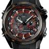 นาฬิกา คาสิโอ Casio Edifice Chronograph รุ่น EQS-500C-1A2DR สินค้าใหม่ ของแท้ ราคาถูก พร้อมใบรับประกัน