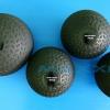 ขาย Slam Ball Tride Anti-Slip บอลน้ำหนักสำหรับทุ่ม