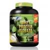 PROFLEX เวย์โปรตีน WHEY PROTEIN ISOLATE รสจืด 700 ก.