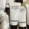 ขนาดทดลอง CHANEL CC Cream Correction Complete SPF 50/PA+++5g # 10 สำหรับผิวขาว
