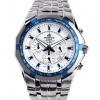 นาฬิกา คาสิโอ Casio Edifice Chronograph รุ่น EF-540D-7A2VDF สินค้าใหม่ ของแท้ ราคาถูก พร้อมใบรับประกัน