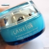 Laneige Water Bank Gel Cream EX ขนาด 50 ml