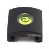 ฝาปิด HOT SHUE ระดับน้ำ สำหรับกล้อง SONY A mount MINOLTA ใช้ไม่ได้กับ SONY NEX