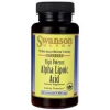 Swanson Ultra Alpha Lipoic Acid 600 mg / 60 Caps