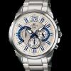 นาฬิกา คาสิโอ Casio Edifice Chronograph รุ่น EFR-535D-7AV สินค้าใหม่ ของแท้ ราคาถูก พร้อมใบรับประกัน