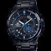 นาฬิกา คาสิโอ Casio Edifice Analog-Digital รุ่น ERA-200DC-1A2V สินค้าใหม่ ของแท้ ราคาถูก พร้อมใบรับประกัน
