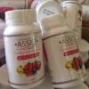 เอสเซ่ วิตามินผิวขาว ลดสิว หน้าใส (Assez Vitamin Complex Brand Acne Berry)