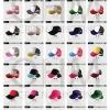 หมวกติดชื่อ หมวกตาข่าย หมวก hiphop หมวกสกรีน หมวกเปล่า update Sep'16