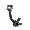 Jaws : Flex Clamp สำหรับกล้อง GoPro ทุกรุ่น