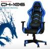 Marvo Gaming Chair : Ch-106